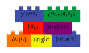 school_counselors_help_students_build